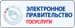 gosuslugi_logo